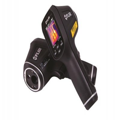 FLIR GT165红外可视测温仪